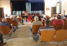 Augusta| Situazione degli anziani nel territorio