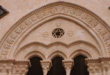 Siracusa| Palazzo Montalto, cercasi gestore privato