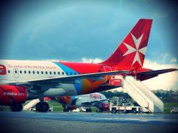 Comiso  Aeroporti, il 17 dicembre debutta Air Malta con due voli settimanali