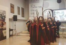 Siracusa| Concesso all'Inda l'ex convento di S. Francesco