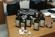 Priolo Gargallo| Tentato furto all'Auchan, 4 arresti