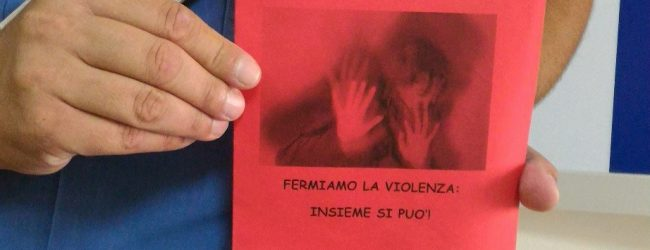 Siracusa| Violenza sulle donne, altri tre casi gravissimi