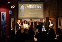 Catania| Licodia Eubea. Cinema, archeologia e giovani. Il programma di sabato 21 ottobre<span class='video_title_tag'> -Video</span>