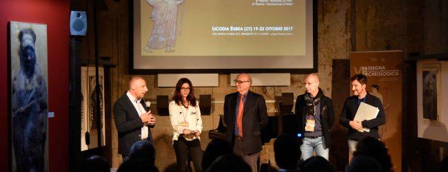 Catania  Licodia Eubea. Cinema, archeologia e giovani. Il programma di sabato 21 ottobre
