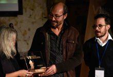 Catania| Conclusa la Rassegna del Documentario e della Comunicazione Archeologica di Licodia Eubea