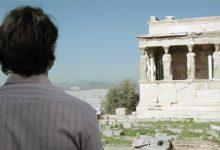Catania| Al via la VII edizione della Rassegna del Documentario e della Comunicazione Archeologica di Licodia Eubea