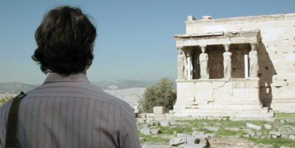 Catania  Al via la VII edizione della Rassegna del Documentario e della Comunicazione Archeologica di Licodia Eubea