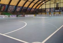 Augusta| Calcio a 5: Oggi al Palajonio gara amichevole fra Maritime Augusta e Catania