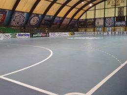 Augusta  Calcio a 5: Oggi al Palajonio gara amichevole fra Maritime Augusta e Catania