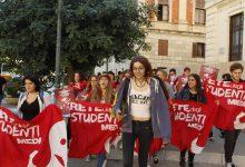 Sicilia| Studenti in piazza in tutta la regione
