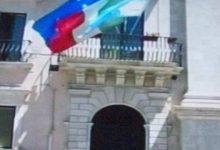 Siracusa| Truffa telematica ai danni dell'ISISC