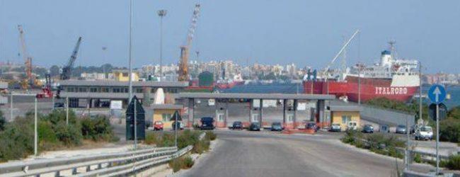 Augusta| Un deposito di Gnl nel porto megarese: se ne parlerà in Confindustria.