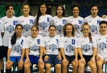 Augusta| Pro Megara: tutto pronto per la prima di campionato