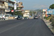 Lentini | Colle Tirone, via Etnea, palazzo municipale: firmati i decreti di finanziamento