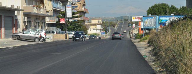Lentini   Colle Tirone, via Etnea, palazzo municipale: firmati i decreti di finanziamento