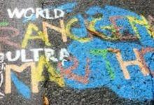 Ragusa| Conclusa la World Francigena Ultramarathon 2017: Salvatore Sulsenti, unico siciliano partecipante