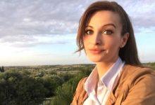Siracusa| Forza Italia Giovani perde pezzi