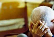 Noto| Anziano truffato di 3000 euro