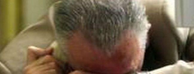 Siracusa  Derubato anziano in casa, si indaga