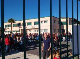 Siracusa| Scuola Archia, avviato il confronto in commissione consiliare