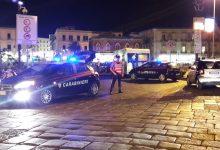 Siracusa| Denunciati due giovani alla guida, avevano assunto droghe