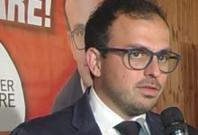 Melilli| Elezioni comunali 2017 – Peppe Carta confermato sindaco<span class='video_title_tag'> -Video</span>