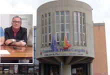 Priolo| Consiglio, si dimettono tre dell'opposizione