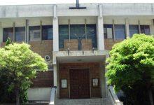 Lentini | La parrocchia Cristo Re festeggia 50 anni