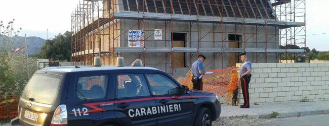 Siracusa| Imprese sospette, 80 mila euro di sanzioni