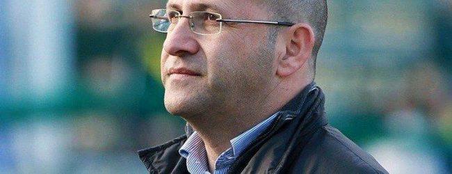 Siracusa| Gaetano Cutrufo oggi si presenta ai suoi elettori