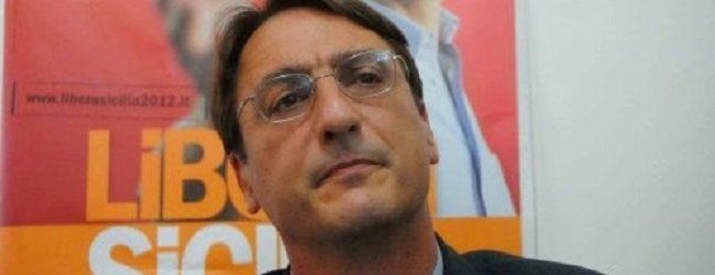 Siracusa  Doppio appuntamento domani per Claudio Fava