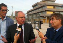 Augusta| Epifani a Punta Cugno:  Lukoil riferisca subito in parlamento quale sarà il futuro industriale dello stabilimento