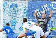 Siracusa| Derby doppiamente amaro contro il Catania