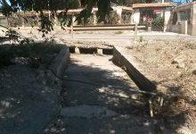 Siracusa| Nubifragi al Villaggio Miano, come è finita?