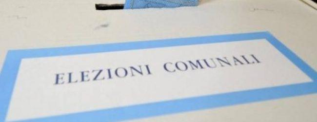 Siracusa| Firmopoli, quasi tutte le liste 2013 sarebbero falsate