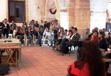 Lentini | Accoglienza migranti, chiesto un consiglio comunale aperto