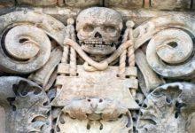 Canicattini| Commemorazione dei defunti. Recupero, salvaguardia e valorizzazione delle tradizioni popolari