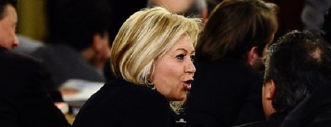 Siracusa| Ex Provincia, Lantieri ha firmato per 11 milioni