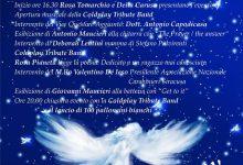 Siracusa| La Notte degli Angeli persi per strada