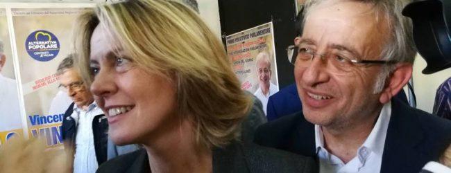 "Siracusa| Nuovo ospedale, Lorenzin: ""Datemi l'area e vi darò le risorse"""