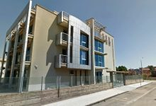 Lentini | Nuova sede per il Commissariato di Polizia