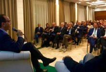 "Siracusa| ""Sicilia residenza ideale per pensionati"""