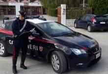 Avola| Scherzo telefonico al 112, carabinieri a scuola