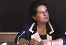 Sicilia| Regionali, Pinsone chiede invalidazione elezioni