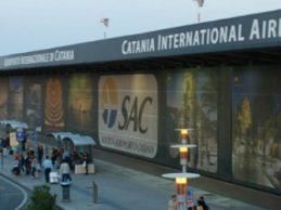 Catania| EasyJet potenzia i collegamenti tra Catania Fontanarossa e Milano Malpensa