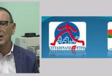 Augusta| Tribunale dei Diritti del Malato, Tringali designato quale responsabile della rete della salute<span class='video_title_tag'> -Video</span>