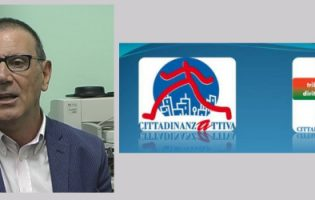 Augusta  Tribunale dei Diritti del Malato, Tringali designato quale responsabile della rete della salute<span class='video_title_tag'> -Video</span>