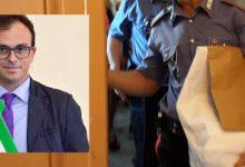 Melilli| Nessuna novità nella riconta della schede elettorali. Tutto come prima