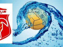 Siracusa  E' nata l'Aquatic Club Siracusa