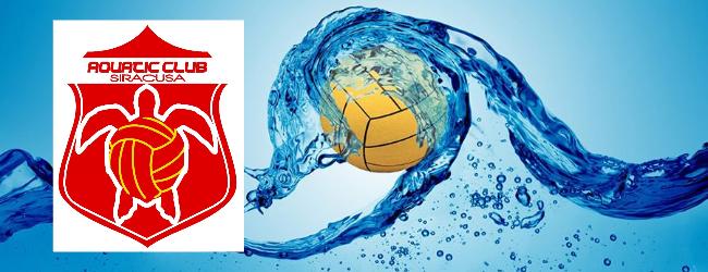 Siracusa| E' nata l'Aquatic Club Siracusa